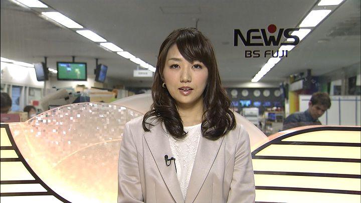matsumura20150205_02.jpg