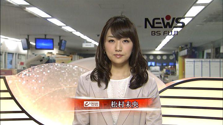 matsumura20150205_05.jpg