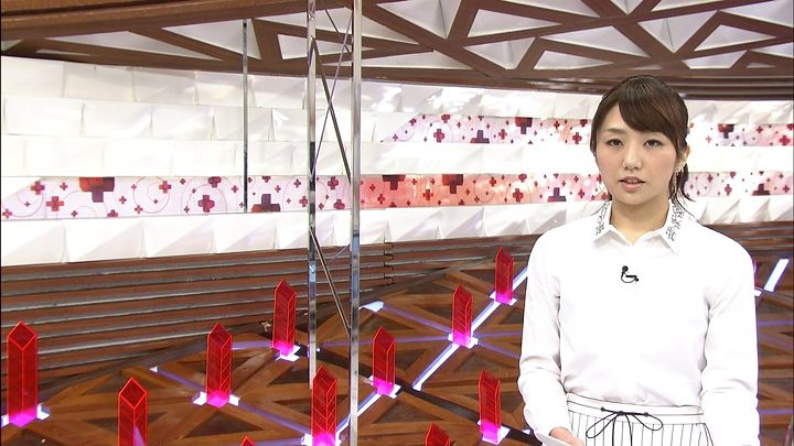 matsumura20150208_02.jpg