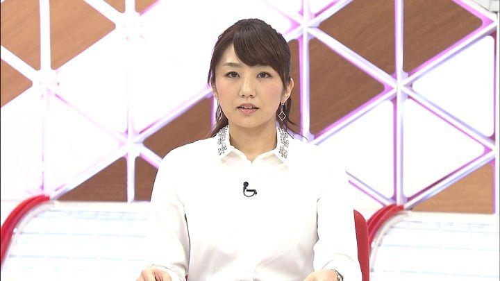 matsumura20150208_06.jpg
