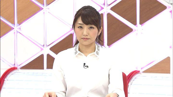 matsumura20150208_08.jpg