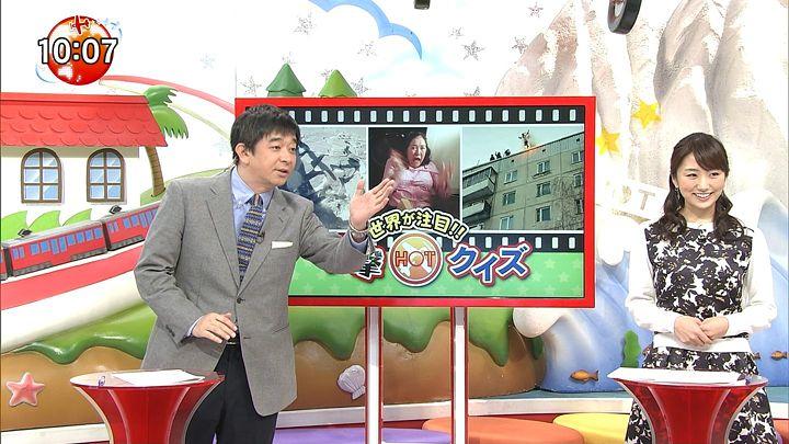 matsumura20150214_03.jpg