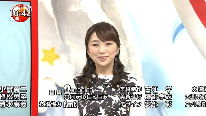 matsumura20150214_10.jpg