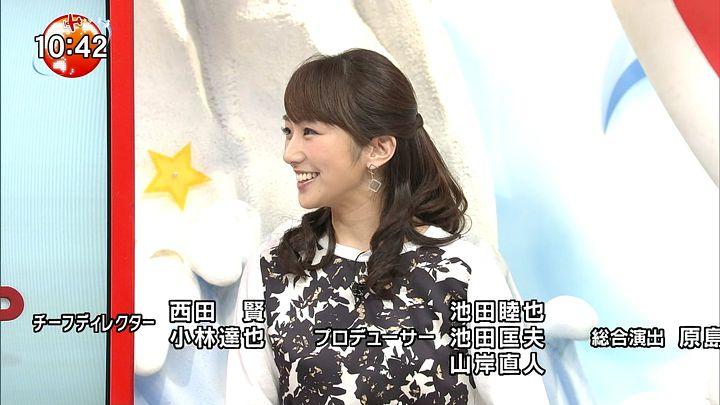 matsumura20150214_12.jpg