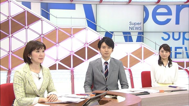 matsumura20150214_13.jpg