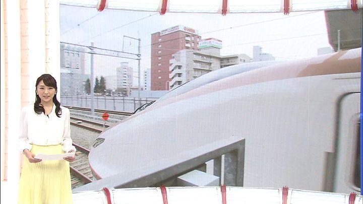 matsumura20150214_14.jpg