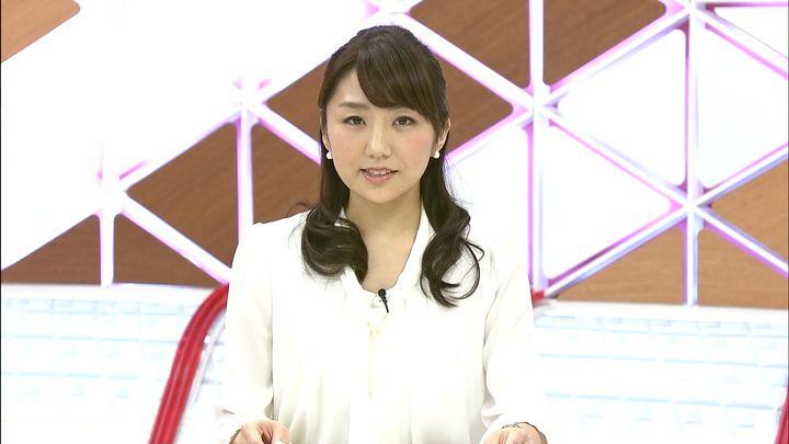 matsumura20150214_16.jpg