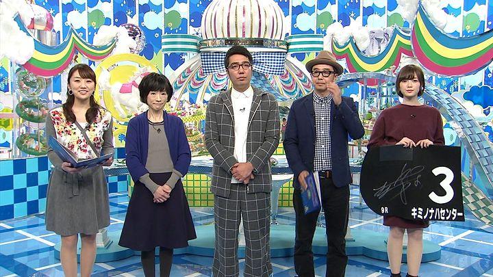 matsumura20150214_24.jpg