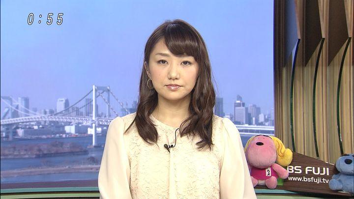 matsumura20150215_01.jpg