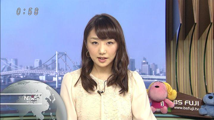 matsumura20150215_03.jpg