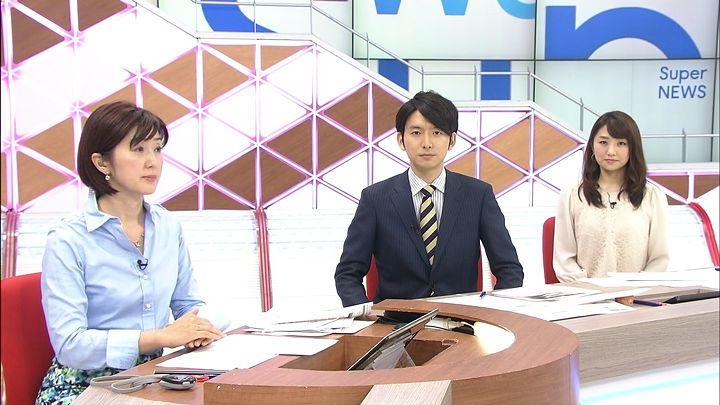 matsumura20150215_06.jpg