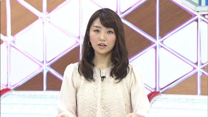 matsumura20150215_08.jpg