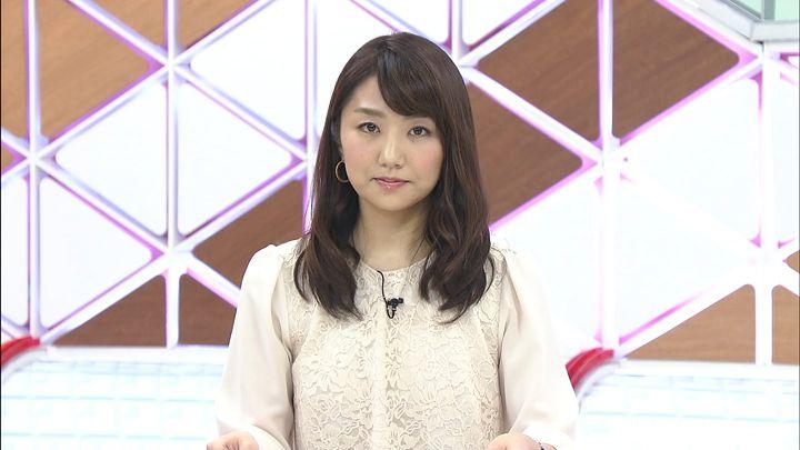 matsumura20150215_09.jpg