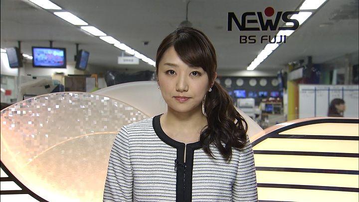 matsumura20150219_01.jpg