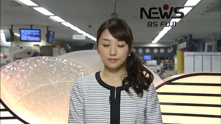 matsumura20150219_04.jpg