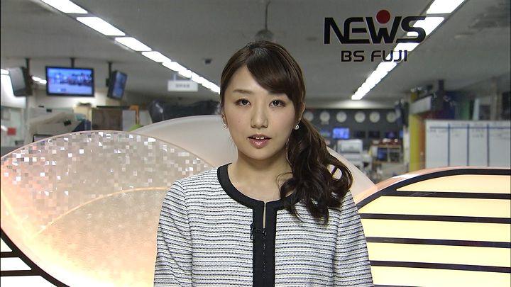 matsumura20150219_05.jpg
