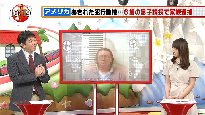 matsumura20150221_05.jpg