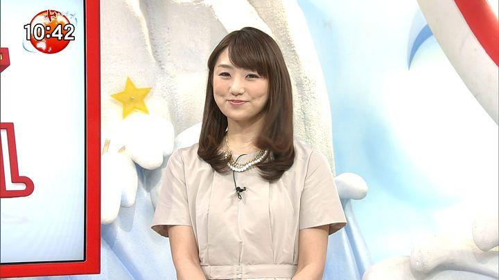matsumura20150221_09.jpg