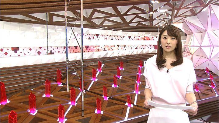 matsumura20150221_14.jpg