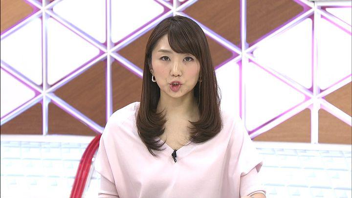matsumura20150221_19.jpg