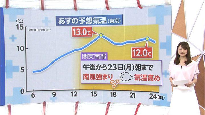 matsumura20150221_20.jpg