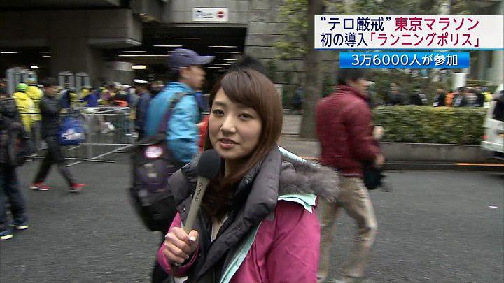 matsumura20150222_05.jpg