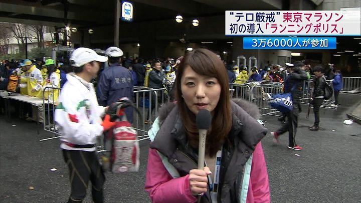matsumura20150222_06.jpg