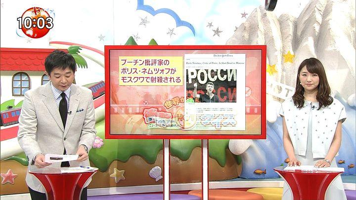 matsumura20150228_05.jpg