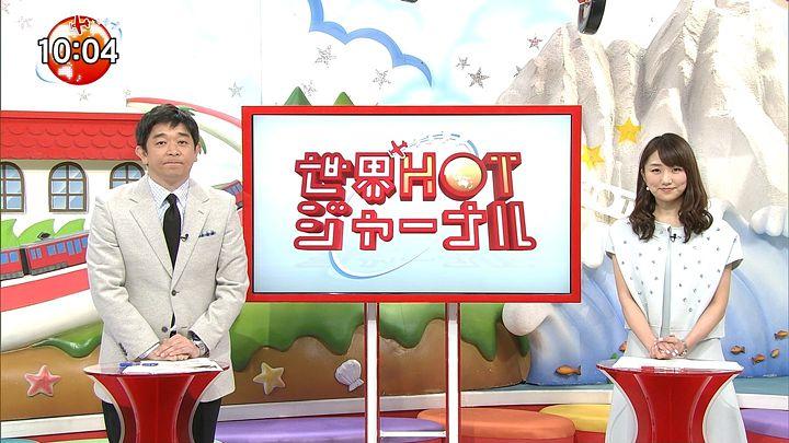 matsumura20150228_06.jpg