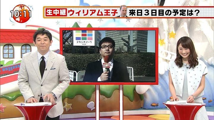 matsumura20150228_07.jpg