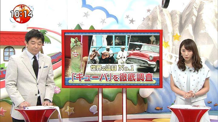 matsumura20150228_09.jpg