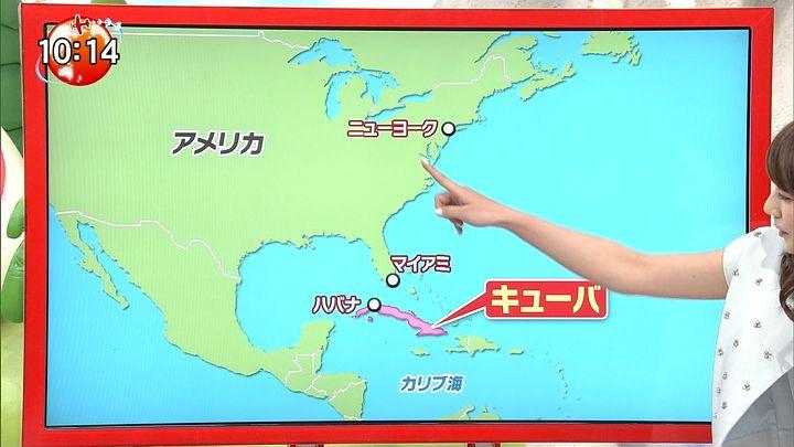 matsumura20150228_10.jpg
