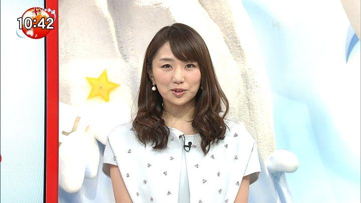 matsumura20150228_14.jpg