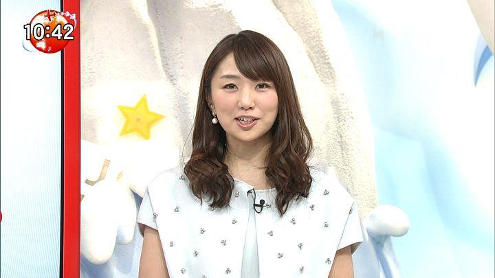matsumura20150228_15.jpg