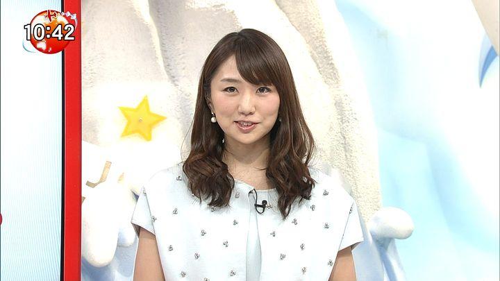 matsumura20150228_16.jpg