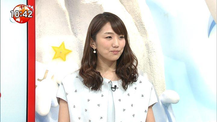 matsumura20150228_17.jpg