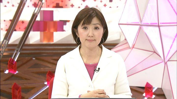 matsumura20150228_22.jpg