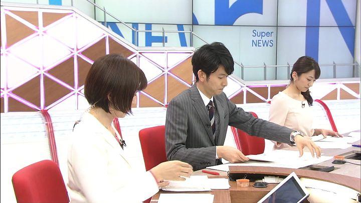 matsumura20150228_23.jpg