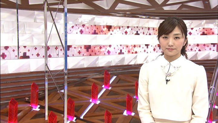 matsumura20150301_03.jpg