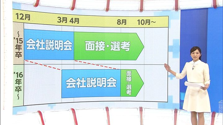 matsumura20150301_04.jpg