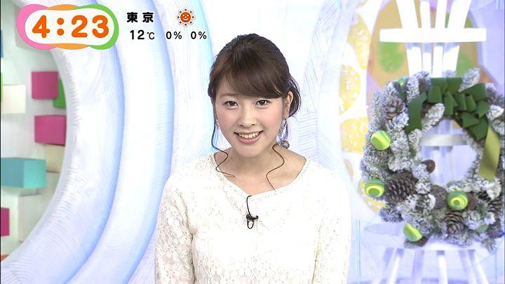 mikami20141224_05.jpg