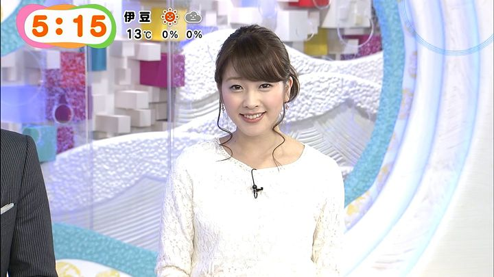 mikami20141224_14.jpg