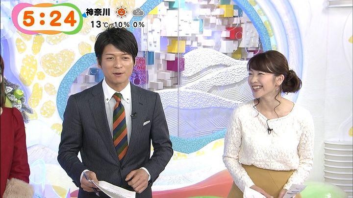 mikami20141224_15.jpg