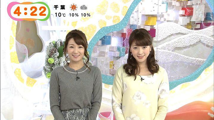 mikami20141225_05.jpg