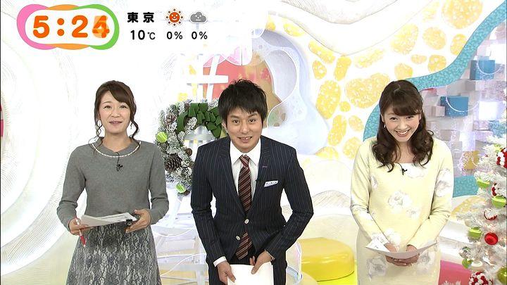 mikami20141225_17.jpg