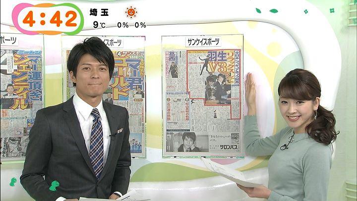 mikami20141226_16.jpg