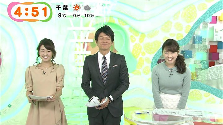mikami20141226_20.jpg