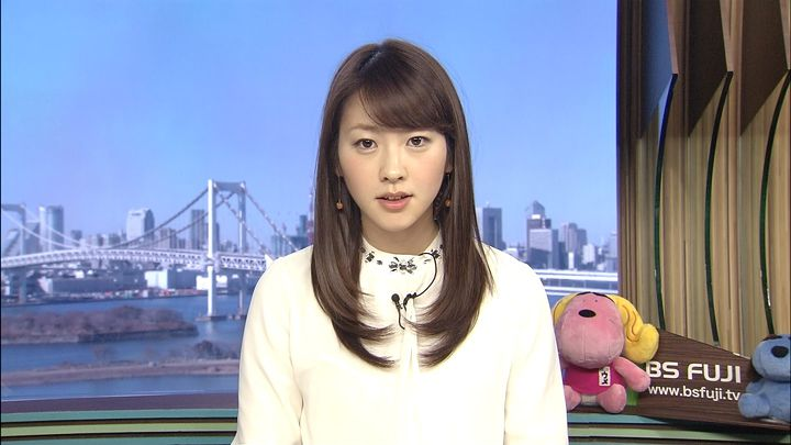 mikami20150118_01.jpg