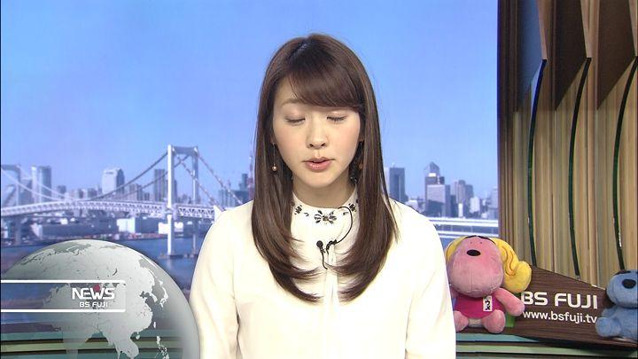 mikami20150118_02.jpg