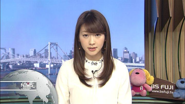 mikami20150118_03.jpg